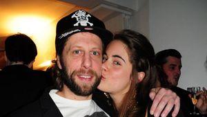 Oliver Korittke: Nach zwei Jahren wieder Single