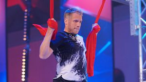 "Honey, Pocher & Jörn: 23 Promis im ""Ninja Warrior""-Special!"