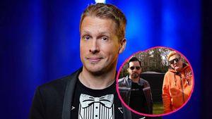Teaser da: Bringt Pocher eine Bohlen-Parodie in RTL-Show?