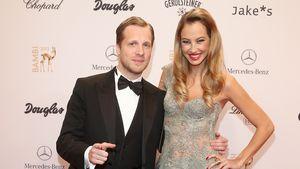Nach Wendler: Jetzt veräppelt Oliver Pocher seine Ex Sandy