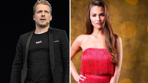 Nach Wendler-Livestream: Oliver Pocher warnt Laura Müller