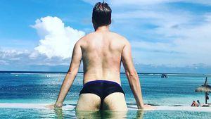 """""""Ass For Likes"""": Oliver Pocher POtastisch für Insta-Fame"""