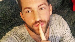 Oliver Sanne, TV-Star
