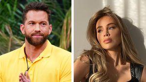 Oli Sanne in Dschungelshow: Denkt Bachelor-Liz noch an ihn?