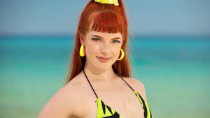 """Ohrfeigen-Gate bei """"Ex on the Beach"""": Sie halten zu Olivia"""