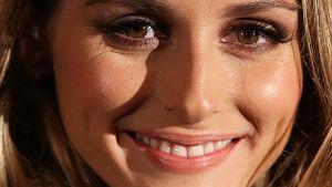 Olivia Palermo: Das ist ihr größtes Beauty-Secret