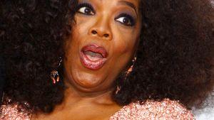 Skandal? Oprah Winfrey will eine Krokodil-Tasche
