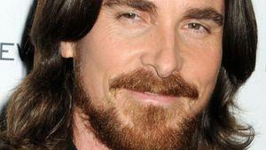 Oscars 2011: Christian Bale hat Grund zur Freude