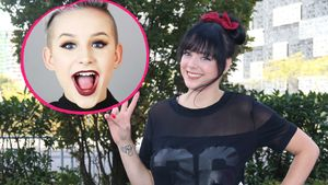Beauty-Vlogger Ossi Glossy und Ex-BTN-Star Anne Wünsche