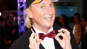 Otto Waalkes: So kam es zum GNTM-Gastauftritt des Komikers!