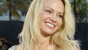 Pamela Anderson klärt auf: So viele Ehen hatte sie wirklich!