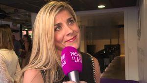 Panagiota Petridou: Bereut sie die Nasen-OP?