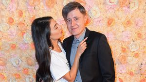 1 Jahr Ehe mit Sascha: Paola Maria kann es nicht glauben!