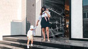 Endlich! Paola Maria und Sascha finden ein Haus in Dubai