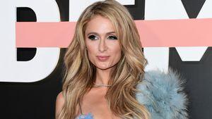 Paris Hilton singt wieder: Neuer Love-Song zum Valentinstag!