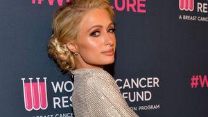 Paris Hilton hatte eigentlich schon eher auf Antrag gehofft
