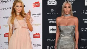 Paris Hilton heiratet! Wird Ex-BFF Kim K. wohl dabei sein?
