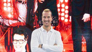 "Schaut Pascal Hens nach Sieg eigentlich noch ""Let's Dance""?"