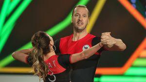 """Tanzt Pascal Hens nach """"Let's Dance"""" noch in der Freizeit?"""