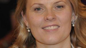 Patricia Kelly: Brustkrebs-Beichte bei Stern TV