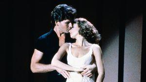 """""""Dirty Dancing""""-Fakten: So sollte Kultfilm eigentlich heißen"""