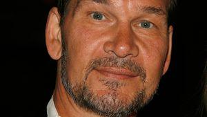 Neue Enthüllung: War Alkohol schuld an Patrick Swayzes Tod?