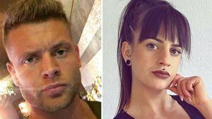 """So ist das Verhältnis von """"Ex on the Beach""""-Paul und Malina!"""