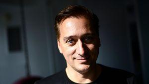 Nach Absturz: 11 Mio. Euro Schadenersatz für DJ Paul van Dyk