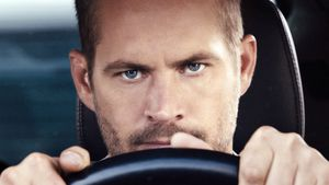 """""""Fast & Furious""""-Auto von Paul Walker kommt nach Deutschland"""