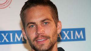 Lebendig verbrannt? Paul Walker (†) atmete noch im Crash-Car
