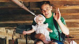 Meadow Walker: Traurige Liebesbotschaft für Paul
