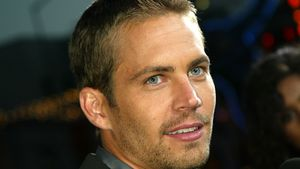 "Nach Paul Walkers Tod: ""Fast & Furious""-Cast half Familie"