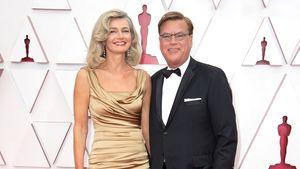 Diese Hollywood-Beauty trug bei Oscars 15 Jahre altes Kleid