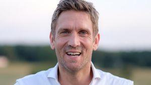 Tränen-Interview: Peer Kusmagk besucht seine Entzugsklinik