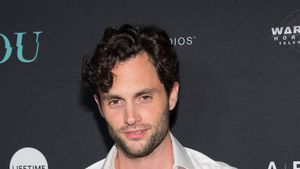 "Penn Badgley sagt ""XOXO"" und ""Gossip Girl""-Fan rastet aus!"