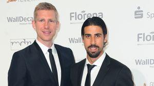 Nach Rücktritt: So schick kann WM-Held Mertesacker