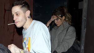 Wegen Pete? Kate Beckinsale löscht alle Instagram-Posts