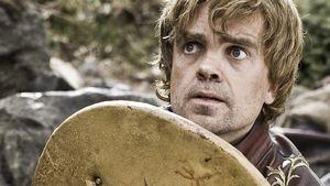 """""""Game of Thrones""""-Star wird neuer X-Men-Bösewicht"""