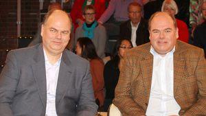 Helmut Kohl: So viel Geld erben seine Söhne und Enkelkinder!
