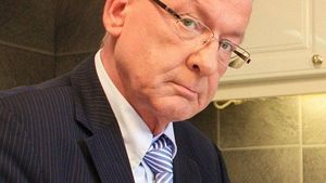 Polizei-Einsatz: Peter Zwegats dramatischster Fall