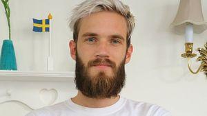 YouTube-Meilenstein: PewDiePie hat 100 Millionen Abonnenten!