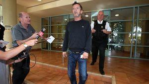 Endstation Knast: AC/DC-Star Phil Rudd erneut festgenommen