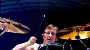 AC/DC-Drummer: Urteil im Drogen-Prozess gefallen