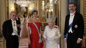 Durch Victoria: So eng verwandt sind die europäischen Royals