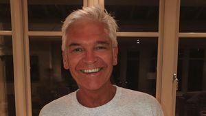 Nach Coming-out: Wäre Phillip Schofields Dad stolz auf ihn?