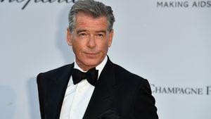 Pierce Brosnan möchte eine Frau als nächsten James Bond
