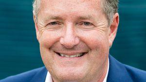 Kündigungs-Klartext: Bereut Piers Morgan seinen TV-Eklat?