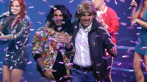 Kurz vor DSDS-Halbfinale: Wer soll Superstar 2018 werden?