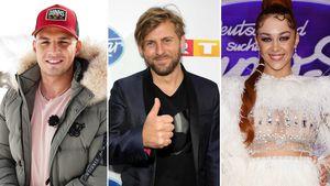 """Nick Ferretti gewinnt """"Supertalent"""": Pietro und Oana feiern!"""