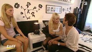 Mimi und Pinar: Jetzt steht eine Brust-OP an